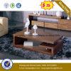 Tabella di tè di legno per il salone/Tabella laterale (HX-CT0001)