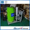 産業設備の環境保護装置の集じん器