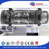 Unter Fahrzeug-Scannen-System UVSS