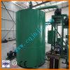 Machine de développement utilisée mélangée par conformité d'huile de lubrification de la CE sans argile acide