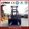 Ltma heißer Verkaufs-schwerer Dieselgabelstapler 13t mit Compititive Preis