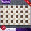 Tegels van de Muur van de Lage Prijs van Foshan 300*450 de Turkse Ceramische