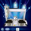 Rotación automática de Topbest de la máquina automática larga el bloquear de tornillo