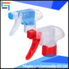 28/410 28/400 de pulverizador plástico do disparador da espuma da mão na cabeça do pulverizador