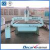 큰 체재 CNC 조각 기계 1325L 3.0kw 공장 가격