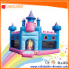 2017 Brinquedos infláveis / Jumping Bouncy Castle for Kids (T2-501)