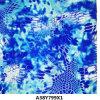 Impression en gros de transfert de film/eau d'impression de transfert de l'eau de qualité de PVA/numéro A38y799X1b film de Hydrographics