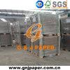 La suavidad de alta calidad AAA gris papel tableros de partículas en Venta