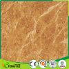 대중적인 크기 24  *24  새로운 방수 대리석 PVC 균질 마루 도와
