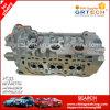 372-1003001 cabeça de cilindro do elevado desempenho para Chery QQ