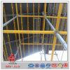 Andamio de cuatro terminales del marco de Ringlock del precio directo de la fábrica de la Caliente-Venta de Xwmy