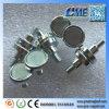 LED-Baugruppen-Magnet-Bildschirmanzeige-Baugruppe mit Magneten