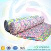 Design feito sob encomenda 100% PP tecido não tecido
