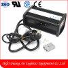 Heißes verkaufen24v 15A Byd Ladegerät für Ladeplatten-LKW