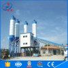 Hohe konkrete stapelweise verarbeitende Pflanze des Leistungsfähigkeits-Tief-Energieverbrauch-Hzs120