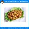 2017 중국 최고 질 및 저가 새 음식