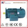 Bremsende Induktion 3phase Wechselstrommotoren für Woodworker-Maschinerie