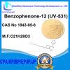 Benzophenone-12 (UV531) CAS 1843-05-6
