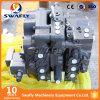 Válvula de control principal de Volvo para Ec290b (voe14511439)