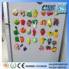 Imán del refrigerador de la fruta de la alta calidad