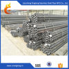 Tubo de acero inconsútil laminado en caliente de 90*5 St52