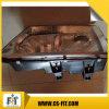 3716020-362 XCMG 트럭 기중기를 위한 Combl 후방 램프