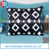 Оптовый высокого качества низкой цены гусыни материал заполнения вниз для декоративной подушки