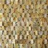 Mattonelle di mosaico madreperlacee delle coperture per la decorazione della parete