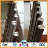 Barra Titanium Gr7 (Ti-0.2Pd), Grade7 Rod Titanium, Grade7 barra Hexangular Titanium, barra de Squre