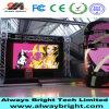 Abt guter Preis Miete LED-Bildschirmanzeige China-P10 in der im Freien