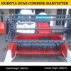 La meilleure qualité de la moissonneuse de cartel de Kubota DC60 à vendre