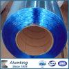 Coustomized Aluminium/Aluminum Coil für Ceiling