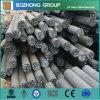 50crva/50CRV4/Sup10/6150 Spring Steel Round Bar