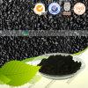 100% natürliches Pure Black Sesame P.E. 98%Sesamin Powder