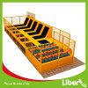 Supermarket Indoor Trampoline for Teenagers
