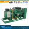 Engine P126ti著200kw Doosan Diesel Generator Powered