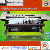 1.6m/1.8m Sublimation Ink Printer (64 와 72 )