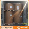 5052 alluminio Alloy Coil per Construction