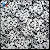 내복 레이스 공장을%s 꽃 패턴 레이스 직물