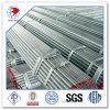 1 1/2  Standarddas rohr A53 PET Enden-Zeitplan 40 galvanisierte Stahlrohr