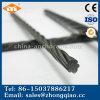 Строительный материал задерживая стренгу в развитии стального провода прилипателя Prestressed