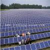 Hohes Efficency Solar Energy System /Solar System für Home
