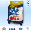 Detersivo di lavaggio ecologico della polvere della lavanderia