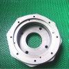 CNC do OEM da elevada precisão que faz à máquina a peça sobresselente componente Vst-0843 do aço inoxidável