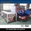 Fabricante de gelo do floco da pesca de Focusun bom
