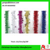 Kerstmis Tinsel voor Party Decoration (zjhd-MT-CJ009)