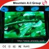 P4 schermo dell'interno di alta risoluzione del video di colore completo LED