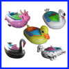 Sale (FLBB)のための普及したWater Pool Bumper Boats