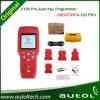 Ursprüngliches X-100 PRO Key Programmer X100 PRO Key Programmer Better und Fast Than X100+ Auto Key Programmer
