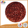 Wholesale bon marché Glitter Powder pour Decoration (EG. 05)